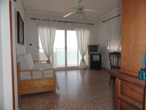 Apartamento en Venta en Mediterrania, 103 / Miramar