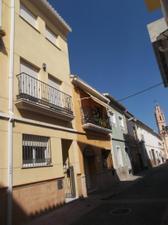 Venta Vivienda Casa-Chalet bonita casa de pueblo en  benirredra