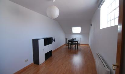 Apartamentos en venta en Zona Sur de Madrid