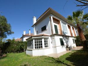 Casas adosadas de alquiler en Palma de Mallorca