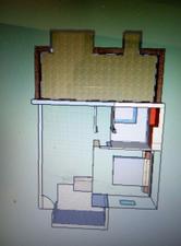 Ático en Alquiler en Santa Coloma de Gramenet - Centre - Can Mariner / Centre - Can Mariner