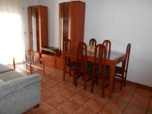 Alquiler Vivienda Piso ripollet - centre - maragall