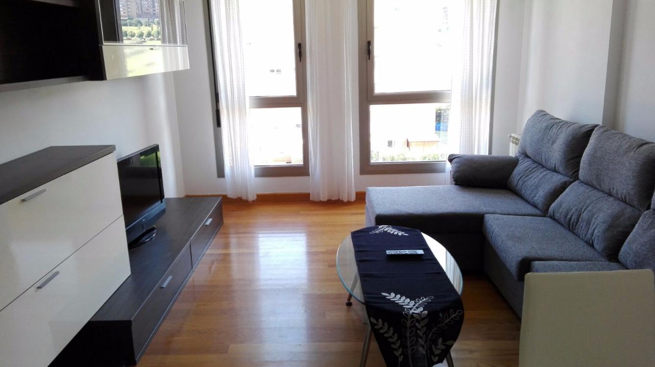 Muebles Segunda Mano Santander Beautiful Lote Muebles With  # Muebles Remar Alcala De Henares