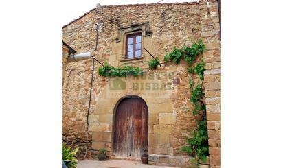 Wohnimmobilien und Häuser zum verkauf in Garrigoles