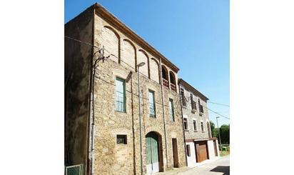 Wohnimmobilien und Häuser zum verkauf in Colomers