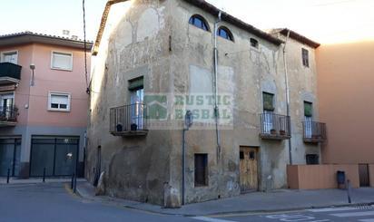 Fincas rústicas en venta en Baix Empordà