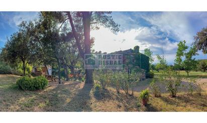 Casa o chalet de alquiler vacacional en Palafrugell