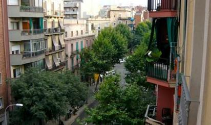 Inmuebles de INMOBILIÀRIA ROCAMAR de alquiler en España