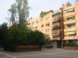 Piso en Venta en Nord / Ciutat Diagonal - La Miranda - La Mallola