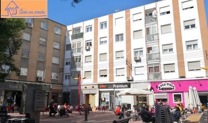 Pisos en venta en Venta del Olivar, Zaragoza Capital