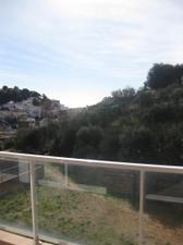 Piso en Alquiler en Vilares, 6 / Montgat