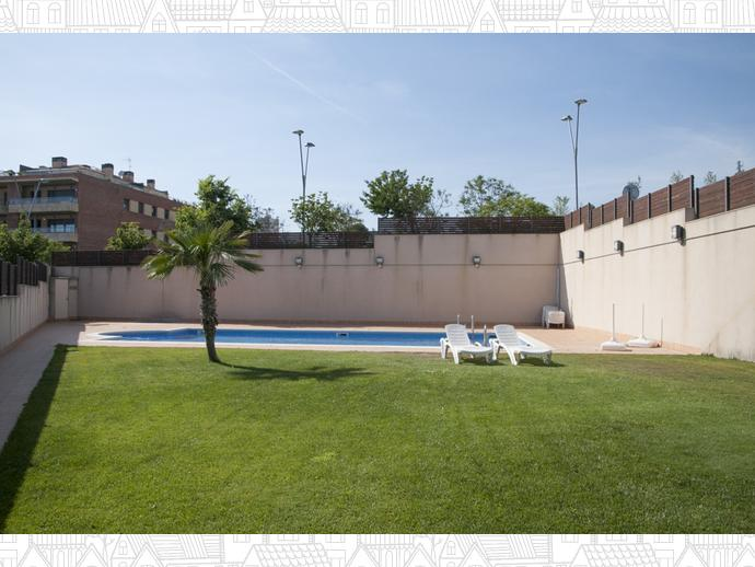Foto 1 de Casa adosada en Can Jordana / El Masnou