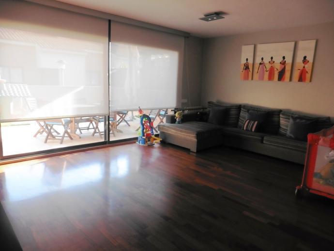 Foto 2 de Casa adosada en Can Jordana / El Masnou
