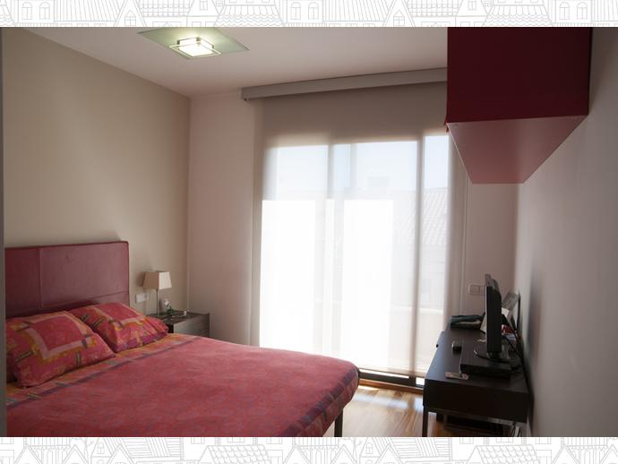Foto 7 de Casa adosada en Can Jordana / El Masnou