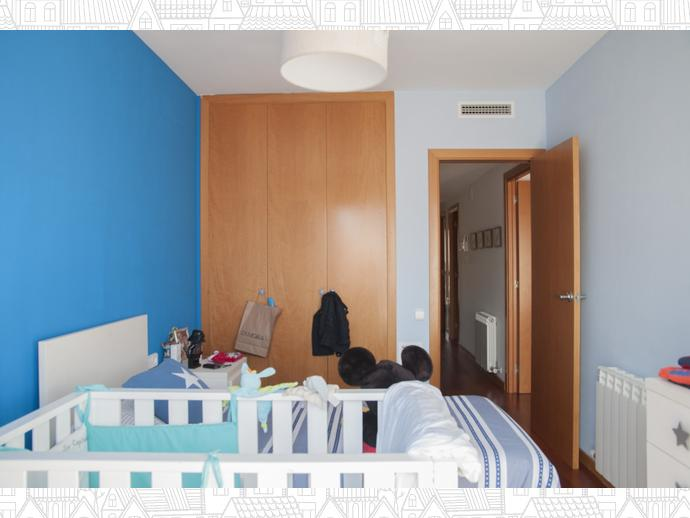 Foto 11 de Casa adosada en Can Jordana / El Masnou