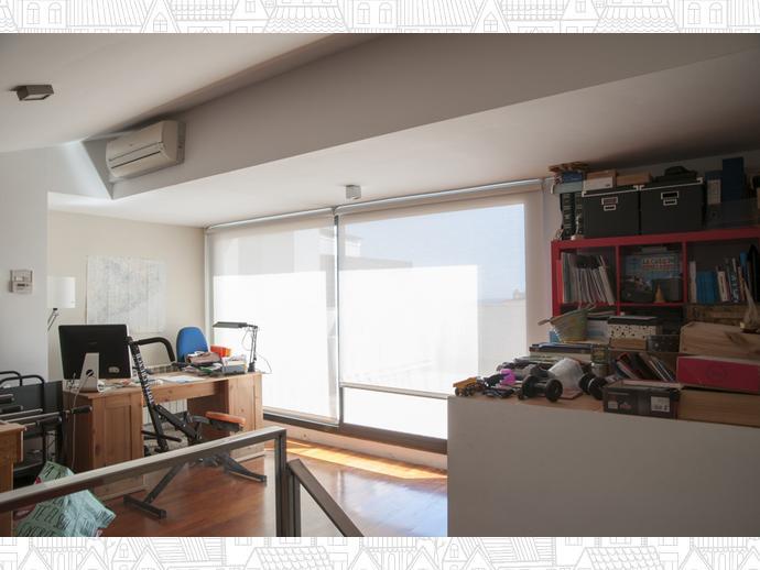 Foto 14 de Casa adosada en Can Jordana / El Masnou