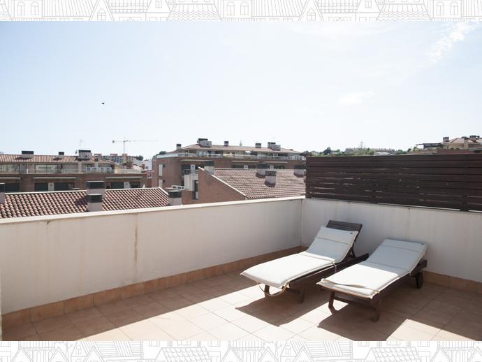 Foto 15 de Casa adosada en Can Jordana / El Masnou