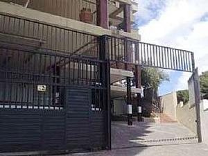 Garatges en venda a Sant Andreu de Llavaneres