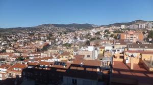 Piso en Alquiler en El Masnou, Zona de - El Masnou / El Masnou