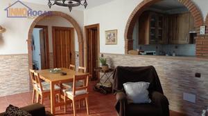 Finca rústica en Venta en Huércal de Almería, Zona de - Gádor / Gádor