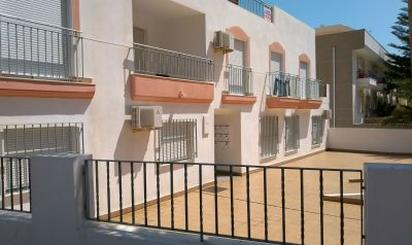 Apartamentos en venta en Carboneras