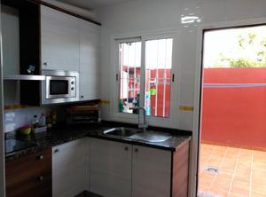 Venta Vivienda Casa-Chalet huércal de almería, zona de - benahadux