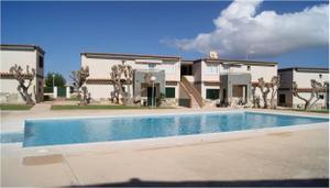 Apartamento en Venta en Cala'n Forcat / Ciutadella de Menorca
