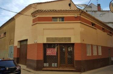 Local en venta en Rafael Ulled, 1, Sariñena