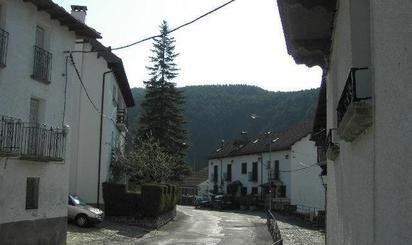 Residencial en venta en Calle Chapitel, 19, Ansó