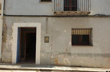 Casa adosada en venta en Calle Soldevila, 8, Sariñena