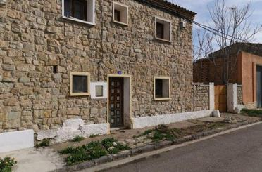 Casa adosada en venta en Calle Pío XII, 30, Sariñena