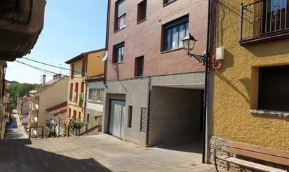 Piso en venta en Calle Teruel, 4, Sabiñánigo