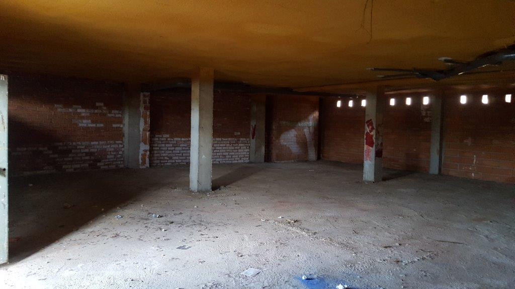 Local en venta con 156 m2,  en casco antiguo (Huesca)