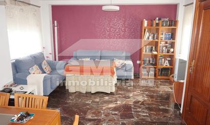 Casa adosada de alquiler en Peligros