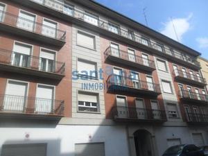 Dúplex en venta en León Provincia