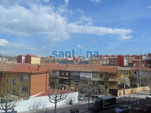 Apartamentos en venta en León Capital