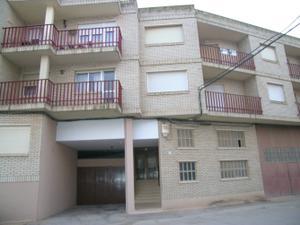 Piso en Venta en Valencia / Longares