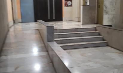 Oficina de alquiler en Rúa Augusto González Besada, Centro - Echegaray