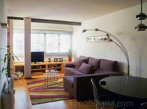 Apartamento en Alquiler en Amado Carballo / Zona de Plaza de Barcelos