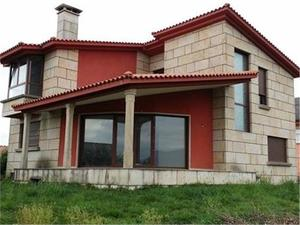 Alquiler Vivienda Casa-Chalet resto provincia de pontevedra - tomiño