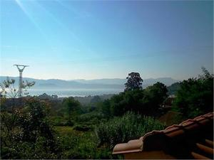 Chalet en Venta en Morrazo - Moaña / Moaña