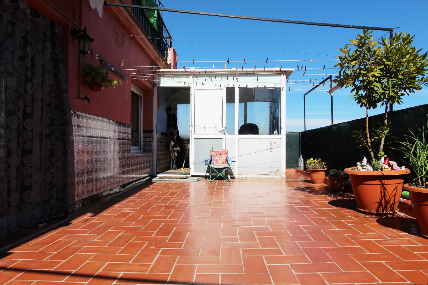 Appartamento  Calle pau claris
