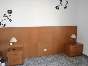 Alquiler Vivienda Piso ayuntamiento