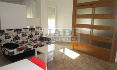 Wohnungen miete in Ciudad Real Provinz