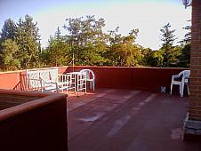 Apartamento en Alquiler en Zona de - Valdeolmos-alalpardo / Valdeolmos-Alalpardo