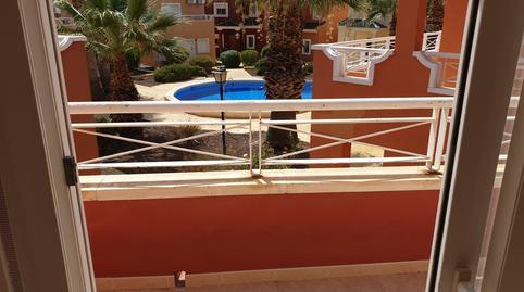 Foto 4 de Casa o chalet en venta en Vial , 1 Baños y Mendigo, Murcia