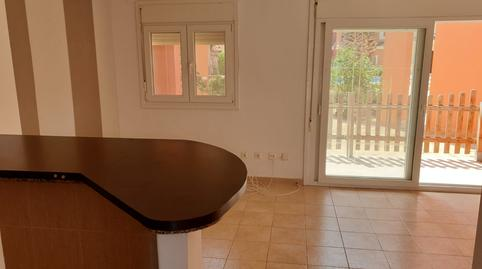 Foto 5 de Casa o chalet en venta en Vial , 1 Baños y Mendigo, Murcia