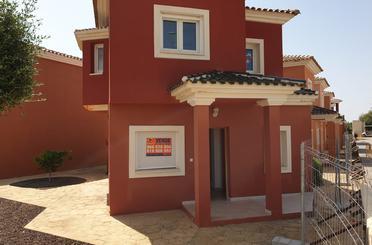 Casa o chalet en venta en Vial , 1,  Murcia Capital