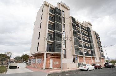 Piso en venta en Carril las Agustinas, 9,  Murcia Capital