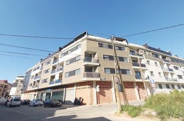 Piso en venta en Carril de Los Mariantonios, 1,  Murcia Capital